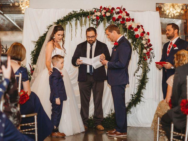 Tmx Img 0390 51 1000537 Shelby, North Carolina wedding venue