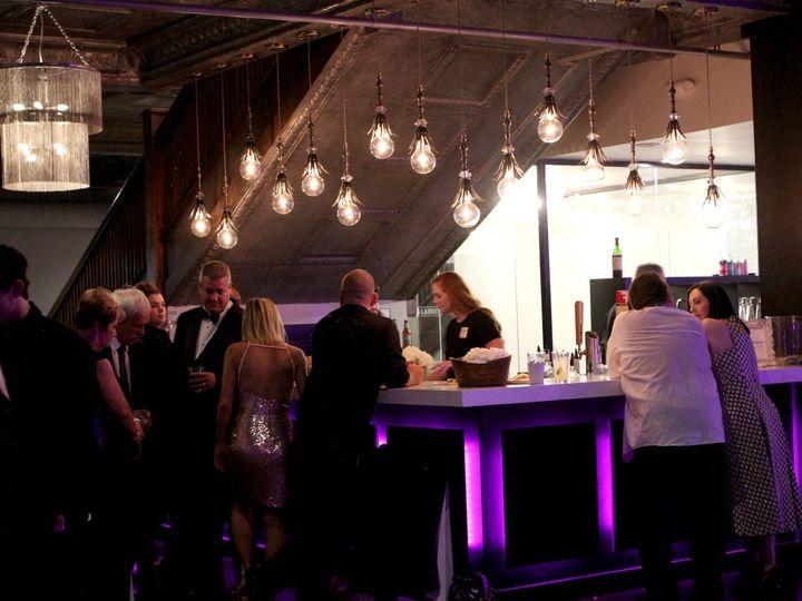 Tmx Img 0828 51 1000537 Shelby, North Carolina wedding venue