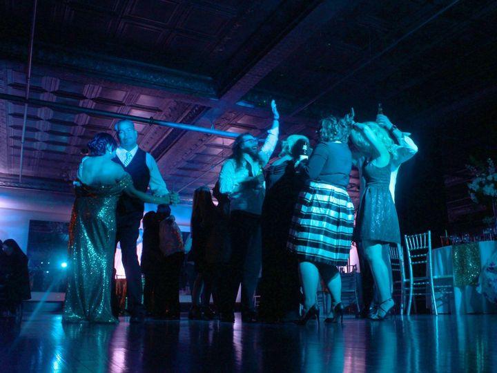 Tmx Img 1350 51 1000537 Shelby, North Carolina wedding venue