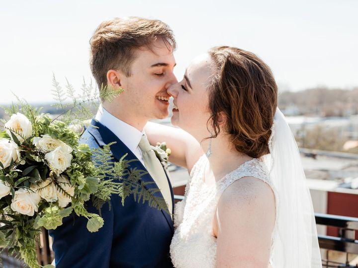 Tmx Img 2076 Copy 51 1000537 157746609883076 Shelby, North Carolina wedding venue