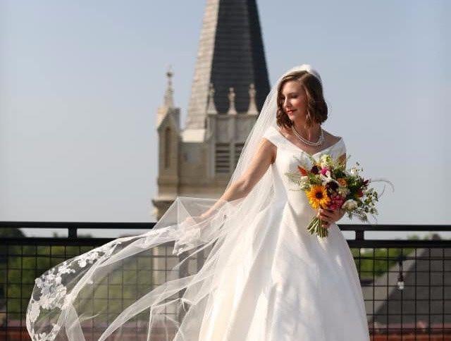 Tmx Img 3021 51 1000537 157746608041252 Shelby, North Carolina wedding venue