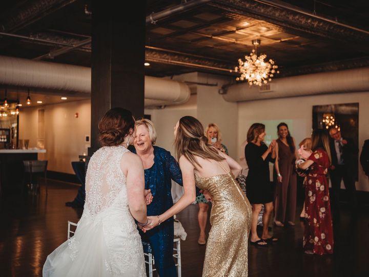 Tmx Indigo Party Down Banquet Hall 51 1000537 1556319342 Shelby, North Carolina wedding venue