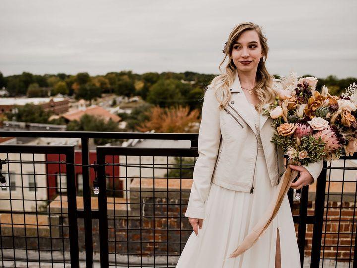 Tmx Jessi Elias Wedding 194 51 1000537 157728738954049 Shelby, North Carolina wedding venue