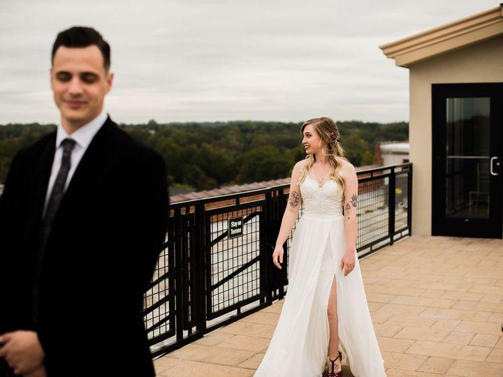 Tmx Jessi Elias Wedding 55 51 1000537 157728737525346 Shelby, North Carolina wedding venue