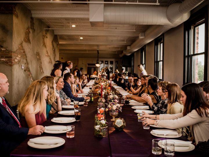 Tmx Jessi Elias Wedding 563 51 1000537 157728742070958 Shelby, North Carolina wedding venue