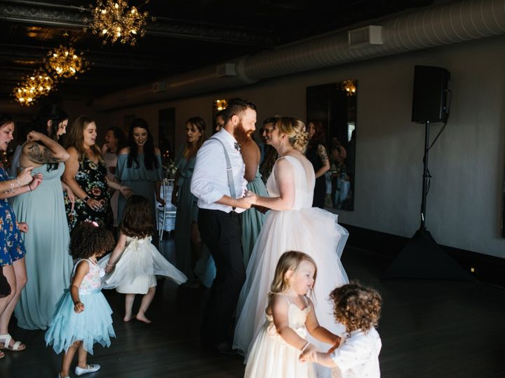 Tmx Rebeccah Casey Dancing 51 1000537 1562259226 Shelby, North Carolina wedding venue