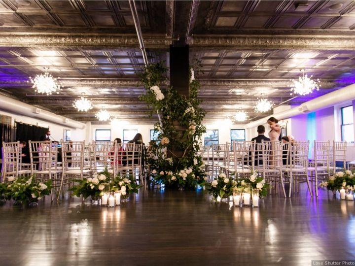 Tmx Screen Shot 2019 09 14 At 9 08 37 Am 51 1000537 157900764393884 Shelby, North Carolina wedding venue