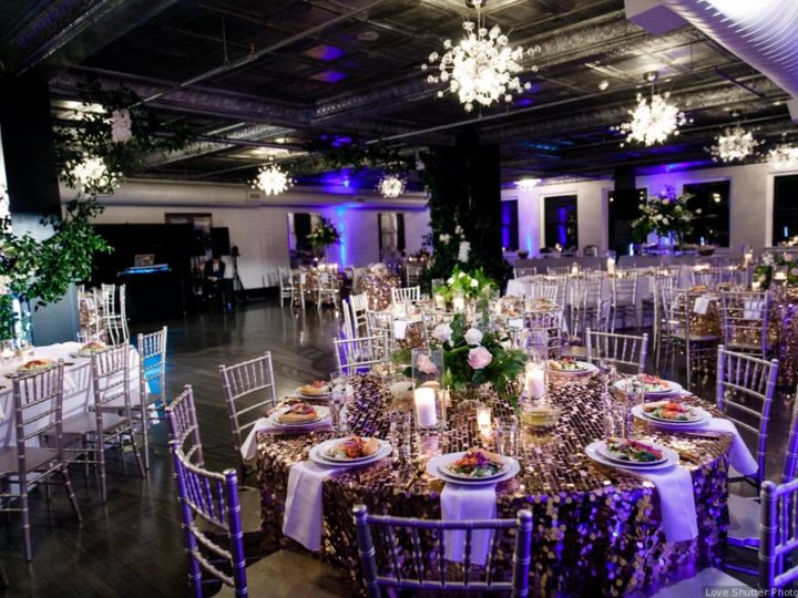 Tmx Screen Shot 2019 09 14 At 9 09 03 Am 51 1000537 157900764477714 Shelby, North Carolina wedding venue