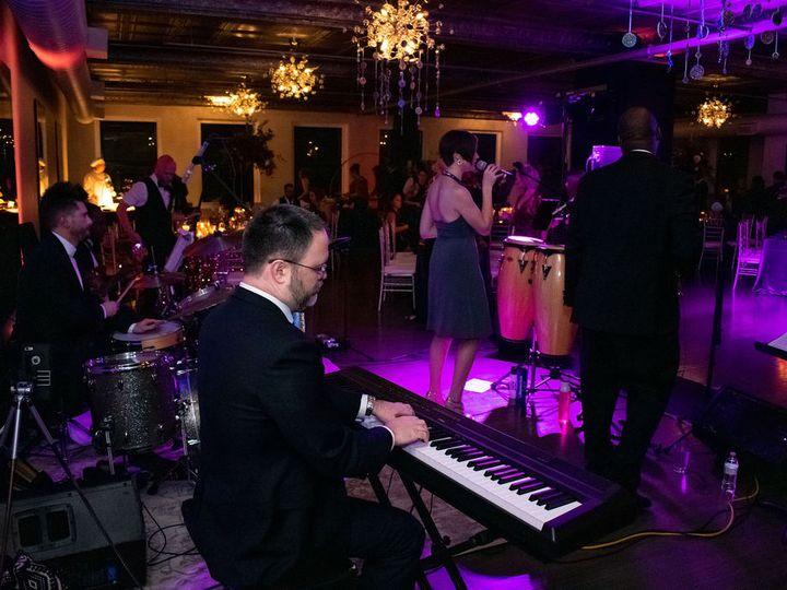 Tmx Uptownindigonye 56 51 1000537 Shelby, North Carolina wedding venue