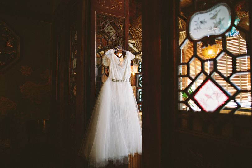 vswedding 3188