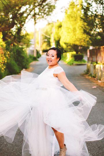 vswedding 3897