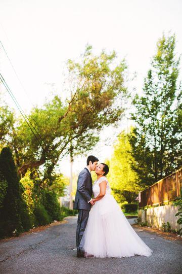 vswedding 3851