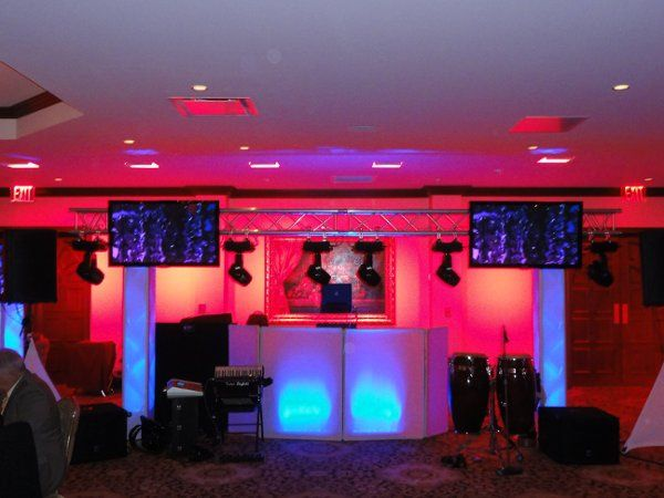 Tmx 1329459058788 DSC00520 New Rochelle, NY wedding dj