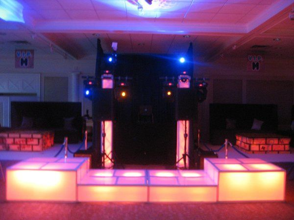 Tmx 1329459201679 September132011 New Rochelle, NY wedding dj