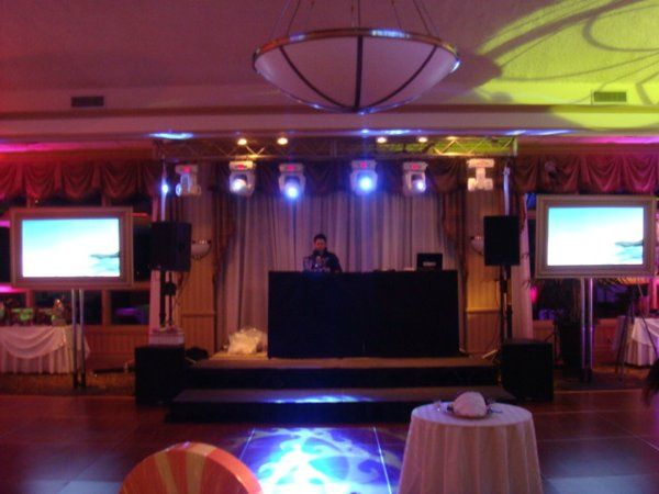 Tmx 1329459234085 DSC00352 New Rochelle, NY wedding dj