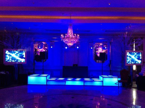 Tmx 1329459325538 IMG0684 New Rochelle, NY wedding dj