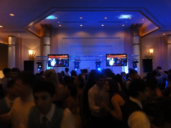 Tmx 1329459349523 DSC00309 New Rochelle, NY wedding dj