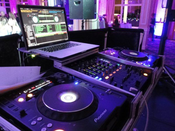 Tmx 1329459485679 DSC00527 New Rochelle, NY wedding dj