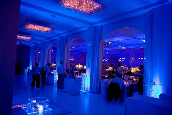 Tmx 1329461809741 Uplight2 New Rochelle, NY wedding dj