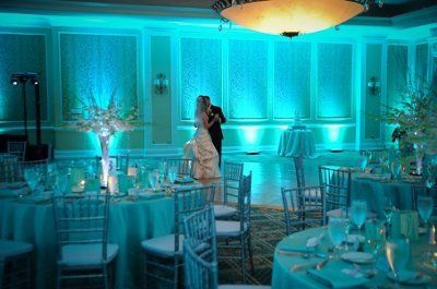 Tmx 1329461827413 Uplight5 New Rochelle, NY wedding dj
