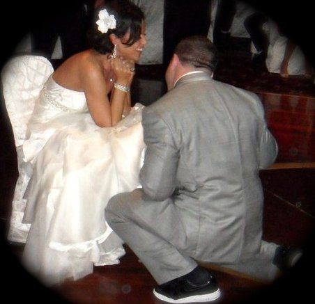 Tmx 1329793978900 2709092047639599601150276127521823045489071n New Rochelle, NY wedding dj