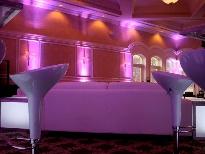 Tmx 1357172224301 UplightingFurniture New Rochelle, NY wedding dj