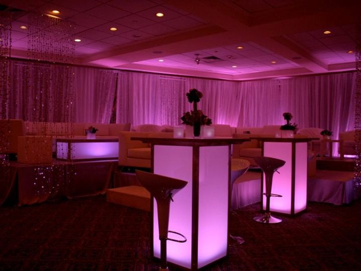 Tmx 1357512830020 Lounge1 New Rochelle, NY wedding dj