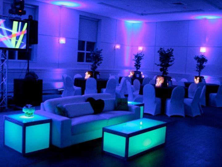 Tmx 1357512831205 Lounge2 New Rochelle, NY wedding dj