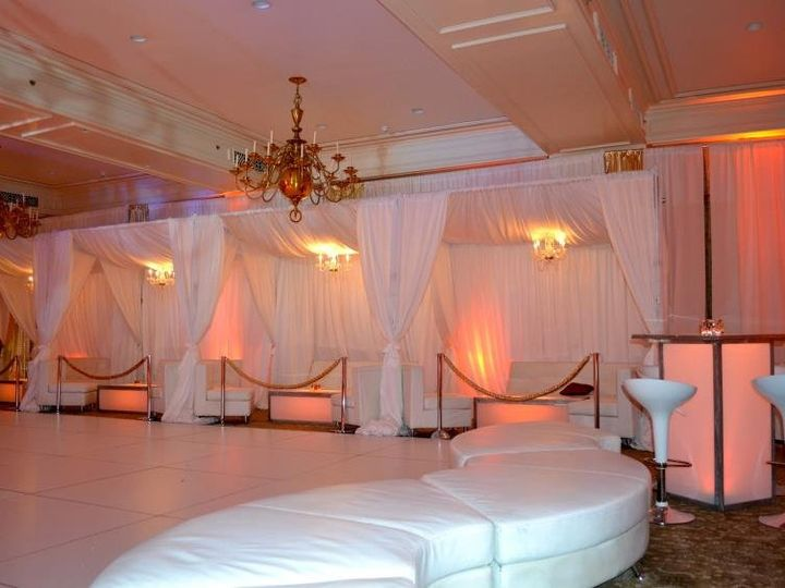 Tmx 1357512833455 Lounge4 New Rochelle, NY wedding dj
