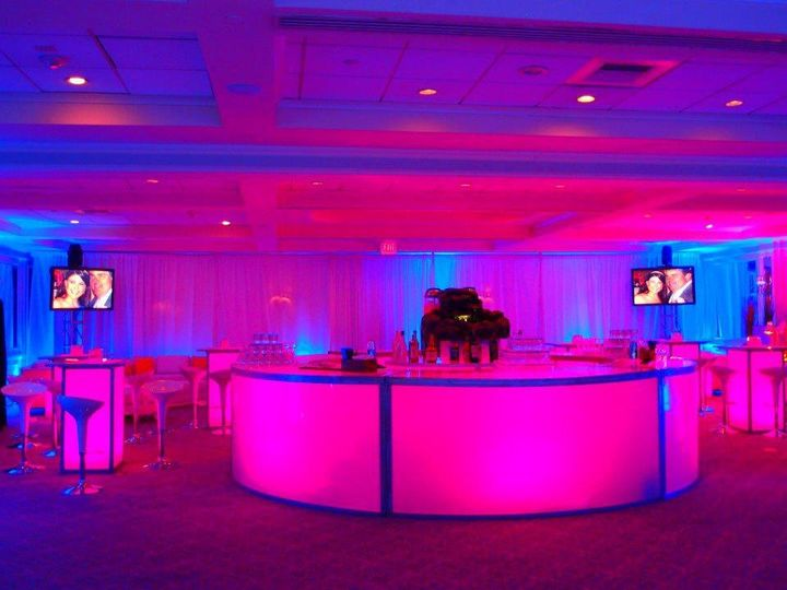 Tmx 1357512834673 Lounge5 New Rochelle, NY wedding dj