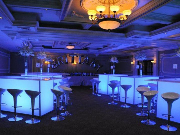 Tmx 1357512836166 Lounge6 New Rochelle, NY wedding dj