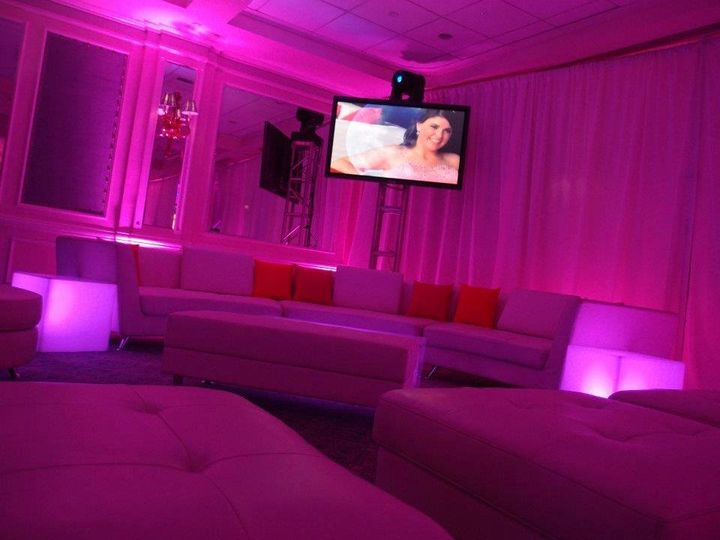 Tmx 1357512837180 Lounge7 New Rochelle, NY wedding dj