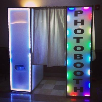 Tmx 1392223530607 Photo Booth Fu New Rochelle, NY wedding dj