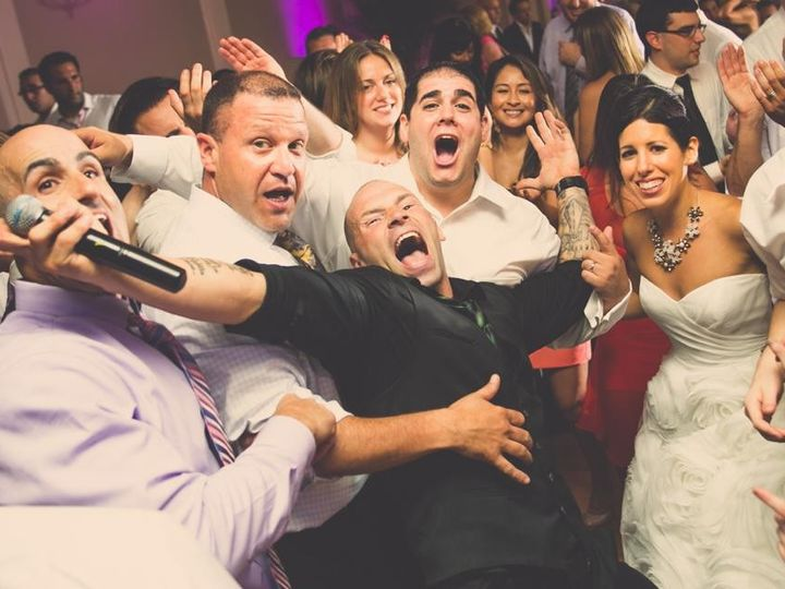 Tmx 1392223895821 Carelli  New Rochelle, NY wedding dj