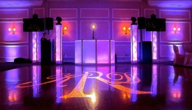 Tmx 1423160285527 Setup 1 New Rochelle, NY wedding dj