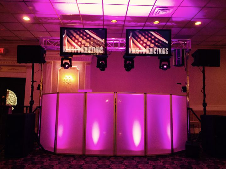 Tmx 1423160317275 Setup 2 New Rochelle, NY wedding dj