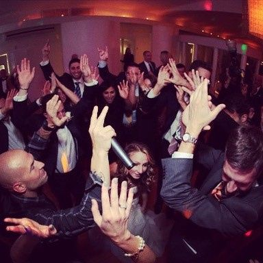 Tmx 1423160471935 Moments 3 New Rochelle, NY wedding dj