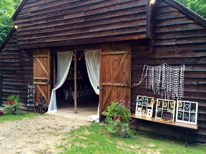 Tmx 1423160545263 Barn 2 New Rochelle, NY wedding dj