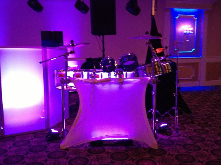 Tmx 1423160638617 Percussion New Rochelle, NY wedding dj