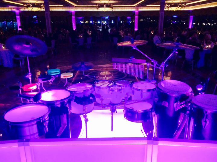 Tmx 1423160956693 Percussion 1 New Rochelle, NY wedding dj