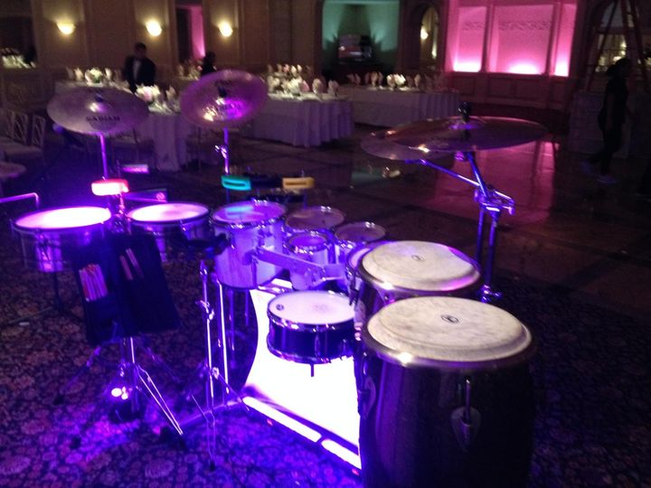 Tmx 1423160977137 Percussion 2 New Rochelle, NY wedding dj