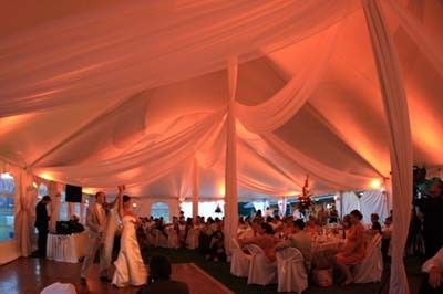 Tmx 1423161136255 Tent 2 New Rochelle, NY wedding dj