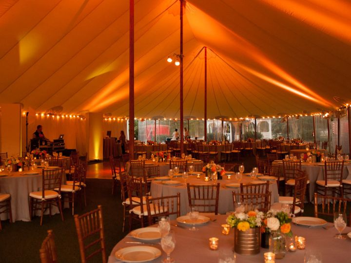 Tmx 1423161139221 Tent 3 New Rochelle, NY wedding dj
