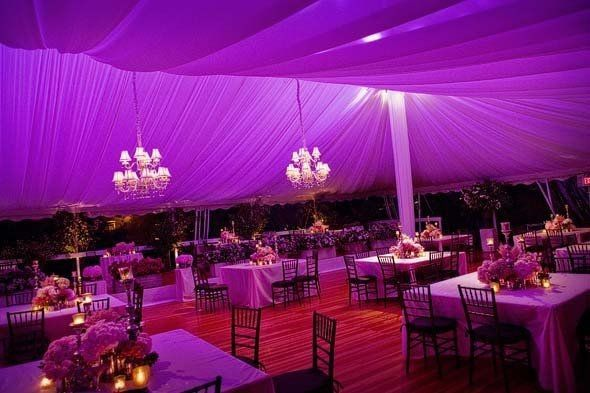Tmx 1423161144469 Tent 4 New Rochelle, NY wedding dj