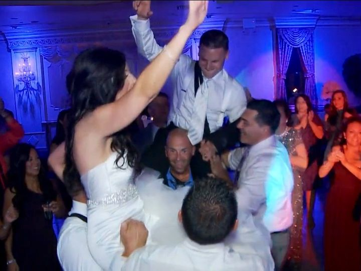 Tmx 1462055241252 Moments 2 New Rochelle, NY wedding dj