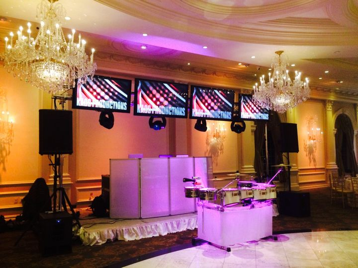 Tmx 1462055780499 Fullsizerender 4 New Rochelle, NY wedding dj