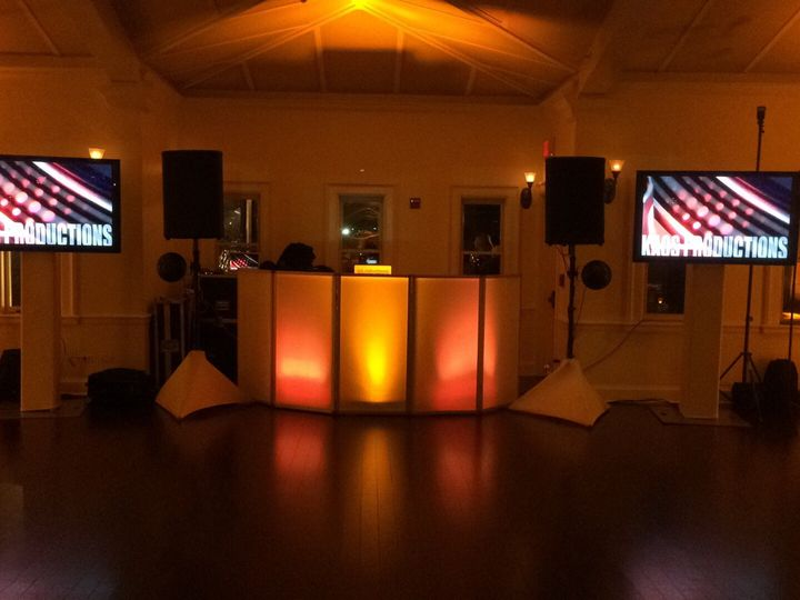 Tmx 1462055796600 Img9098 New Rochelle, NY wedding dj
