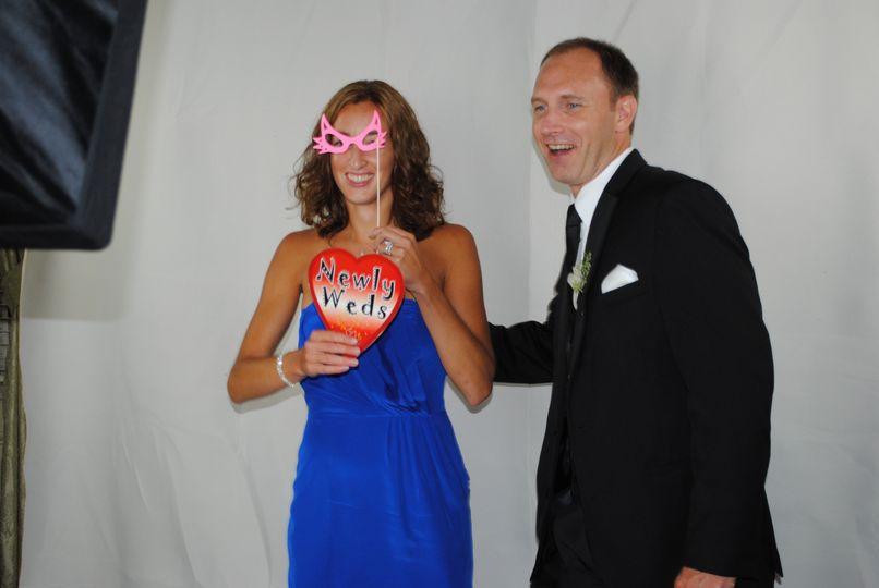Flip Books Photo Booth, Green Screen Photo Favors, Long Island NY, NJ  Great For Weddings, Bar / Bat...