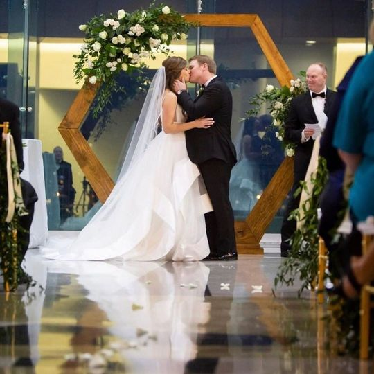 Astro Events wedding planning