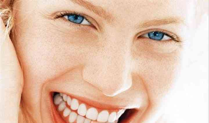 Highland Park Dental Group